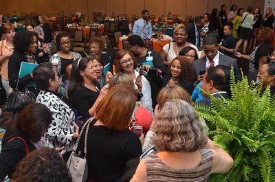 2014 Diversity & Inclusion Symposium-247