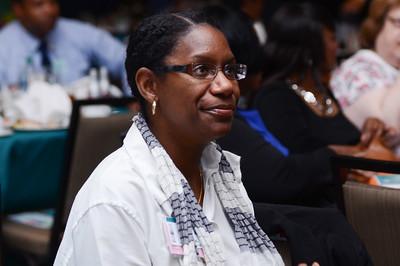 2014 Diversity & Inclusion Symposium-233