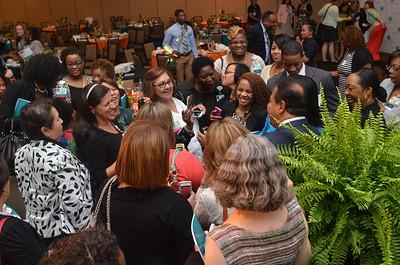 2014 Diversity & Inclusion Symposium-246