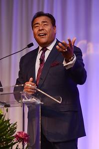 2014 Diversity & Inclusion Symposium-239