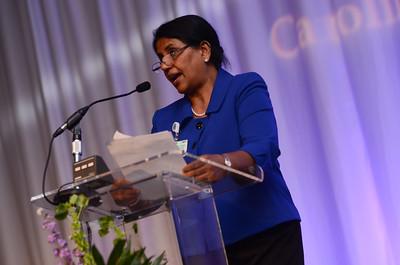 2014 Diversity & Inclusion Symposium-235