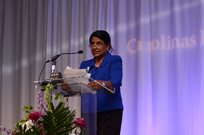 2014 Diversity & Inclusion Symposium-234