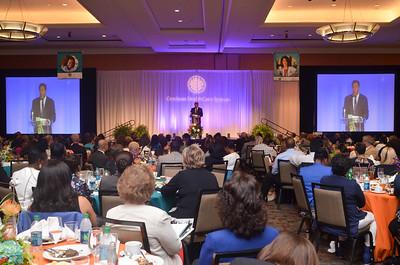 2014 Diversity & Inclusion Symposium-242