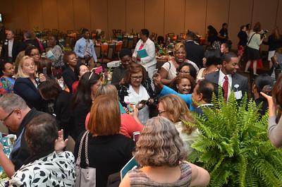 2014 Diversity & Inclusion Symposium-245