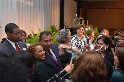 2014 Diversity & Inclusion Symposium-249