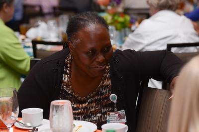 2014 Diversity & Inclusion Symposium-215