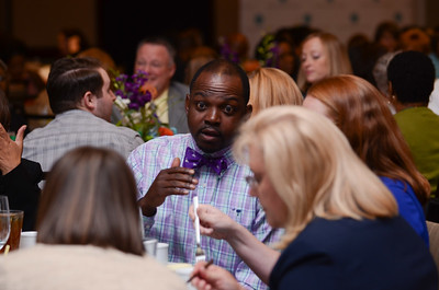 2014 Diversity & Inclusion Symposium-216