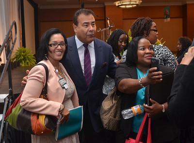 2014 Diversity & Inclusion Symposium-250