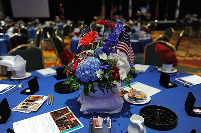20141110_Veterans_Breakfast-43