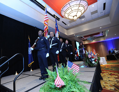 20141110_Veterans_Breakfast-81