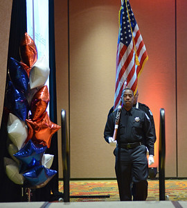 20141110_Veterans_Breakfast-84