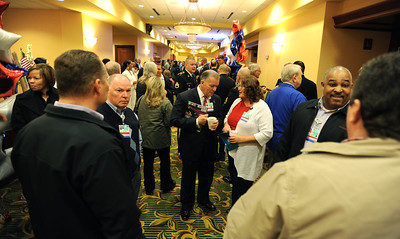 20141110_Veterans_Breakfast-59