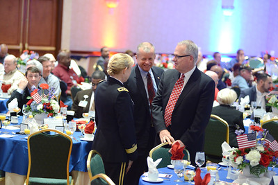 20141110_Veterans_Breakfast-72