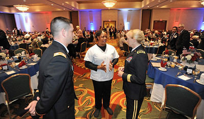 20141110_Veterans_Breakfast-78