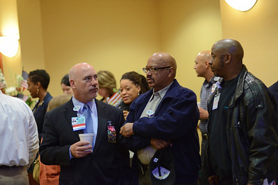 20141110_Veterans_Breakfast-45