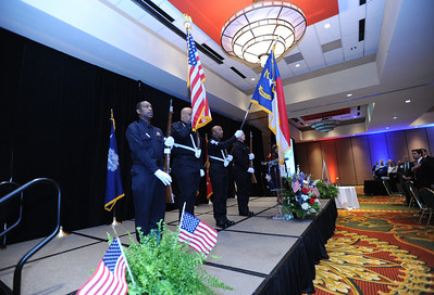 20141110_Veterans_Breakfast-82