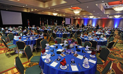 20141110_Veterans_Breakfast-70