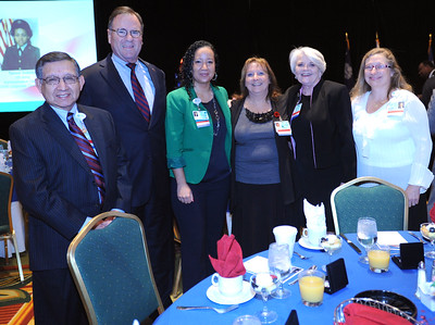 20141110_Veterans_Breakfast-76