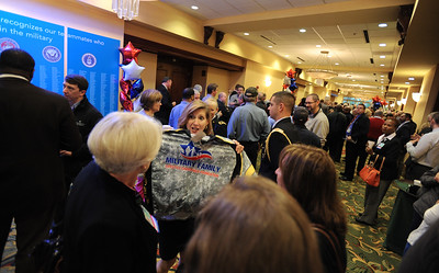 20141110_Veterans_Breakfast-63