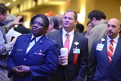 20141110_Veterans_Breakfast-50
