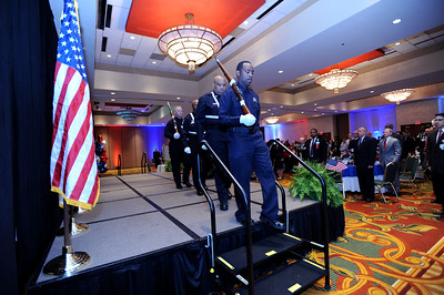 20141110_Veterans_Breakfast-85