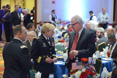 20141110_Veterans_Breakfast-75
