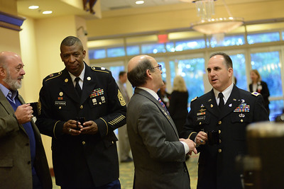 20141110_Veterans_Breakfast-60