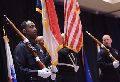20141110_Veterans_Breakfast-52