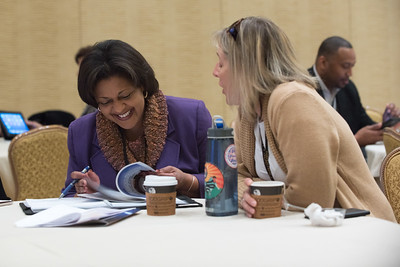 2015 Diversity Healthcare Leadership Summit-184