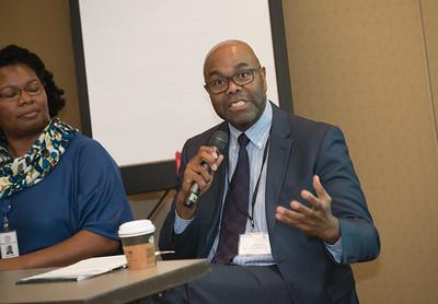 2015 Diversity Healthcare Leadership Summit-160