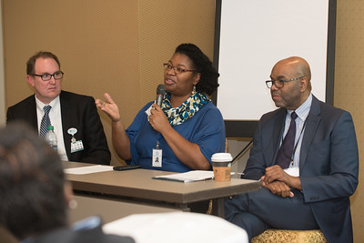 2015 Diversity Healthcare Leadership Summit-166