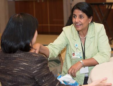 2015 Diversity Healthcare Leadership Summit-185