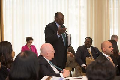 2015 Diversity Healthcare Leadership Summit-165