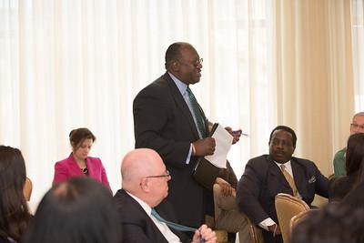 2015 Diversity Healthcare Leadership Summit-164