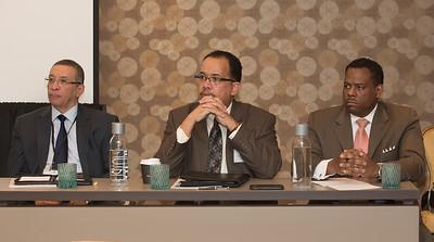 2015 Diversity Healthcare Leadership Summit-146