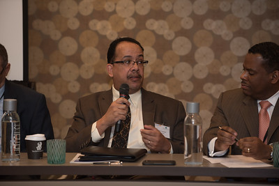 2015 Diversity Healthcare Leadership Summit-141