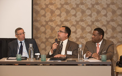 2015 Diversity Healthcare Leadership Summit-142