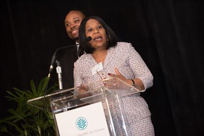 2015 Diversity Healthcare Leadership Summit-182
