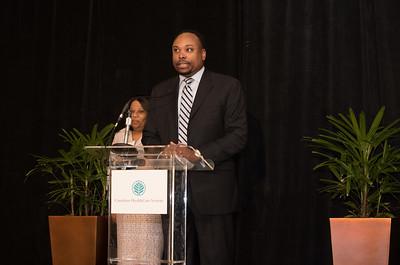 2015 Diversity Healthcare Leadership Summit-180