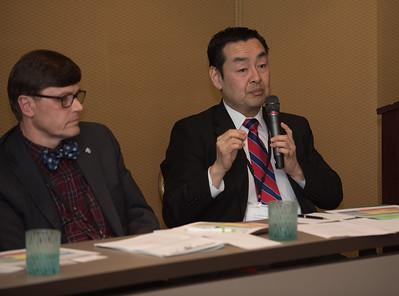 2015 Diversity Healthcare Leadership Summit-149