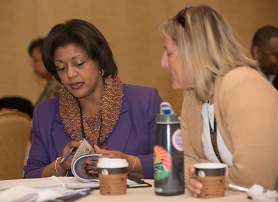 2015 Diversity Healthcare Leadership Summit-183