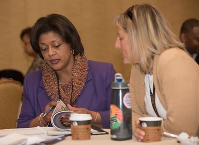 2015 Diversity Healthcare Leadership Summit-183