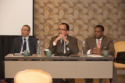 2015 Diversity Healthcare Leadership Summit-147