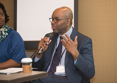 2015 Diversity Healthcare Leadership Summit-159