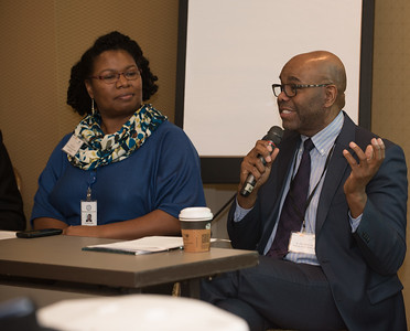 2015 Diversity Healthcare Leadership Summit-161