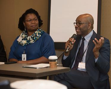 2015 Diversity Healthcare Leadership Summit-161