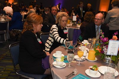 2015 Pinnacle Breakfast-28