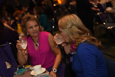 2015 Pinnacle Breakfast-23