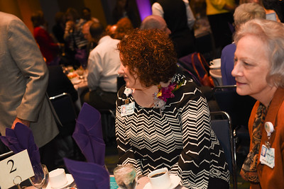 2015 Pinnacle Breakfast-31