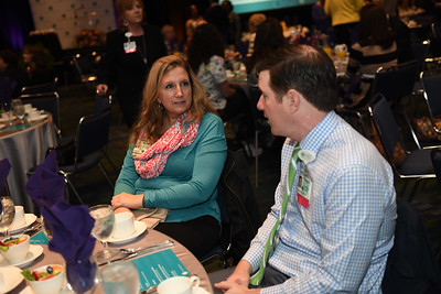 2015 Pinnacle Breakfast-12
